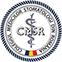 CMSR-logo-mic